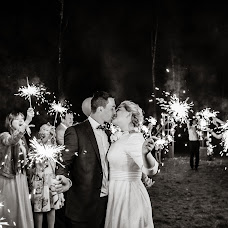 Wedding photographer Tanya Bogdan (tbogdan). Photo of 15.11.2015