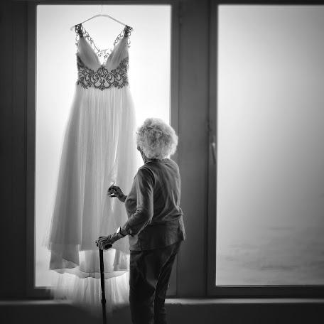 Fotógrafo de bodas Carlos Medina (carlosmedina). Foto del 13.03.2017