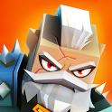 Portal Quest icon