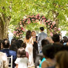 Wedding photographer Francesco Garufi (francescogarufi). Photo of 21.11.2017