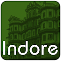 Indore City icon
