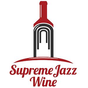 Supreme Jazz Wine