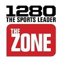1280 Sports icon