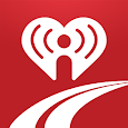 iHeartRadio for Auto icon