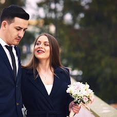 Wedding photographer Francisc Robert (RobertFrancisc). Photo of 11.02.2018