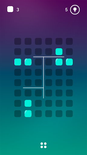 Harmony: Relaxing Music Puzzles screenshots 1