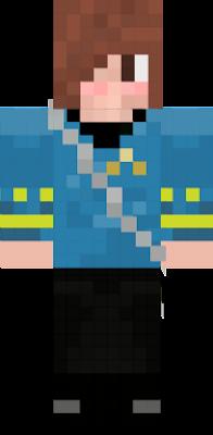 Lieutenant commander rank