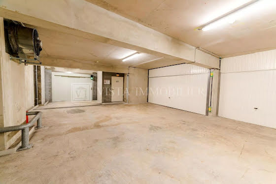 Vente appartement 3 pièces 92,39 m2