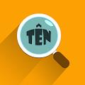 Boi Ten - Ten Hay -Dat Ten Con APK for Bluestacks