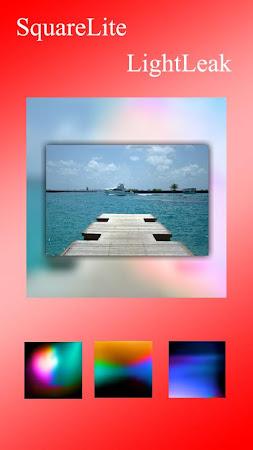 Square Lite -InstaSquare quick 1.5 screenshot 520906