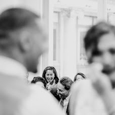 Wedding photographer Art Miro (artmiro). Photo of 24.05.2015