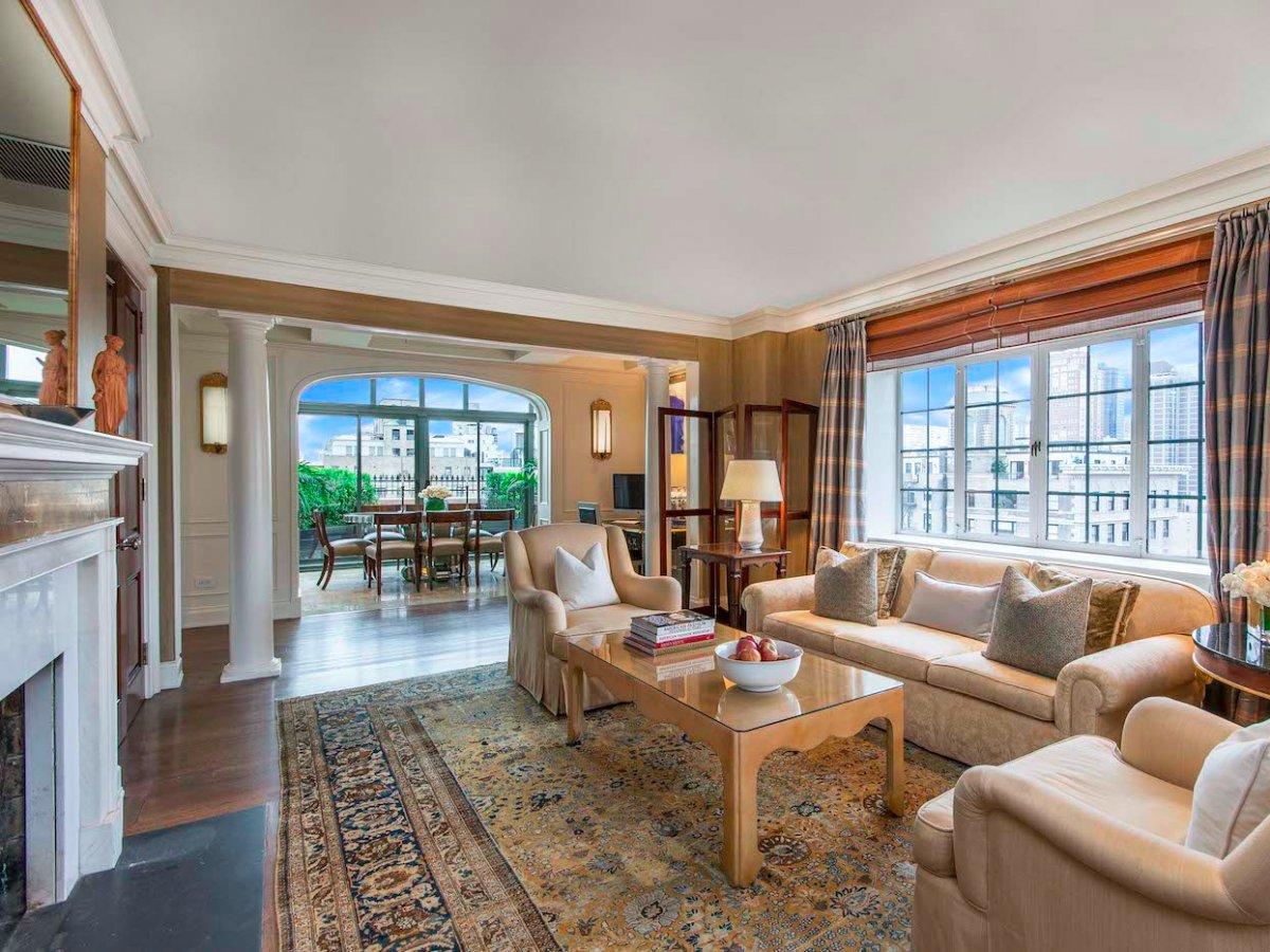 1-lowell-penthouse-living-room.jpg
