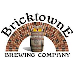 Logo of BricktownE Calypso Cowboy Tropical IPA