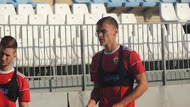Nikola Maras.