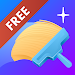 Cleaner & File manager icon