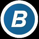 BuddyApp - (GPS based Messenger & e-Com Platform) 1.18.79