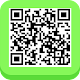 QRcode & Barcode Reader Free