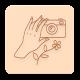 Neptune Camera for PC-Windows 7,8,10 and Mac