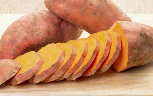 Những loại rau cực kỳ tốt cho mẹ bầu và thai nhi
