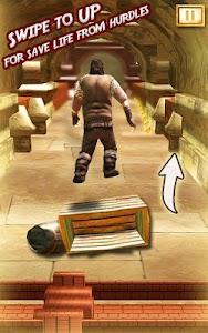 Temple Subway Run Mad Surfer screenshot 7
