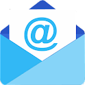 Sync for Outlook & Hotmail App icon