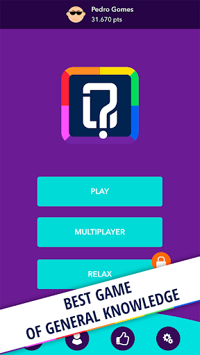 Quizit - Trivia Free apklade screenshots 1
