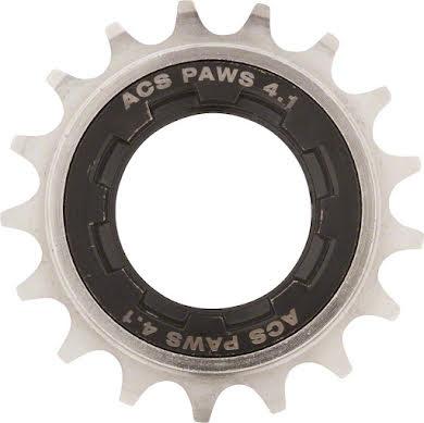 ACS PAWS 4.1 Freewheel alternate image 3