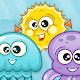 Sea Friends for PC-Windows 7,8,10 and Mac