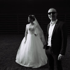 Wedding photographer Stanislav Orel (orelstas). Photo of 21.09.2018