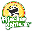 FrischerGehtsNet - Pizza Pasta icon