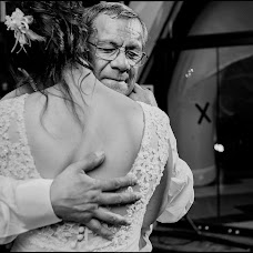 Wedding photographer Yassef Selman (selman). Photo of 28.05.2015