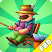 Idle Fishing Empire PRO - Fish Tap Tycoon