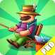 Idle Fishing Empire - Fish Tycoon Clicker PRO - Androidアプリ