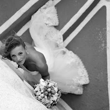 Wedding photographer Antonis Eleftherakis (eleftherakis). Photo of 28.01.2014