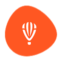 The Veer App icon