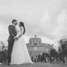 Fotograful de nuntă Ionut Capatina (IonutCapatina). Fotografia din 11.11.2018