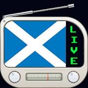 Scotland Radio Fm 16 Stations | Radio Scotland