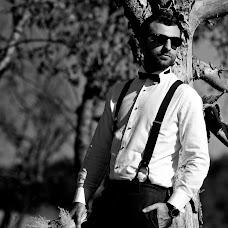 Wedding photographer Taner Kizilyar (TANERKIZILYAR). Photo of 07.03.2018