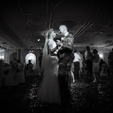 Wedding photographer Anna Mark (Annamark). Photo of 23.05.2017
