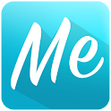 Me But Better - Affirmations icon