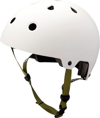 Kali Protectives Maha Helmet alternate image 4