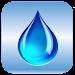 WebDia icon