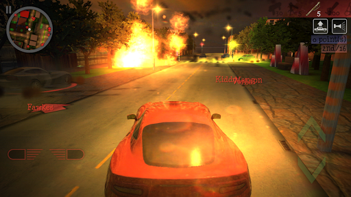 Payback 2 - The Battle Sandbox