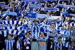 🎥 Coach van Real Sociedad gaat helemaal door het lint na bekerwinst