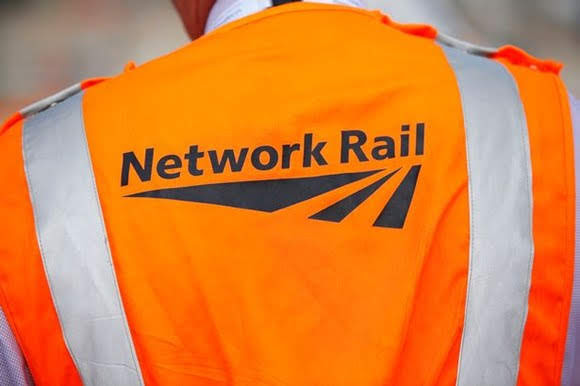 Apprentice recruitment begins on local rail network