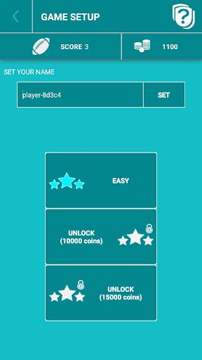 American Logo Quiz Game screenshot 5