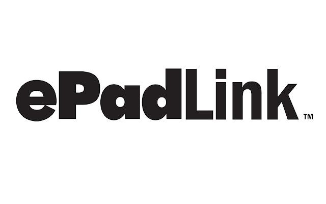 ePadLink SigCaptureWeb SDK Extension