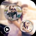 Video Editor & Video Show icon