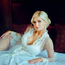 Wedding photographer Svetlana Chelyadinova (Chelyadinova). Photo of 11.07.2017