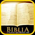 Estudo Bíblico A Bíblia Fala icon